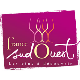 france-sud-ouest