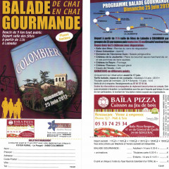 BALADE GOURMANDE COLOMBIER 29052017-1
