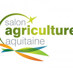 Illustration-Salon-Agriculture-Aquitaine