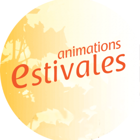 animations_estivales